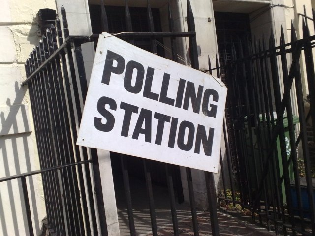 UK_polling_station_sign