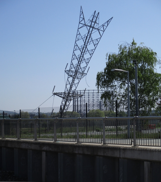 greenwichpeninsulagasometer