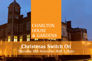 Christmas_Switch_On_-_November_28th.png