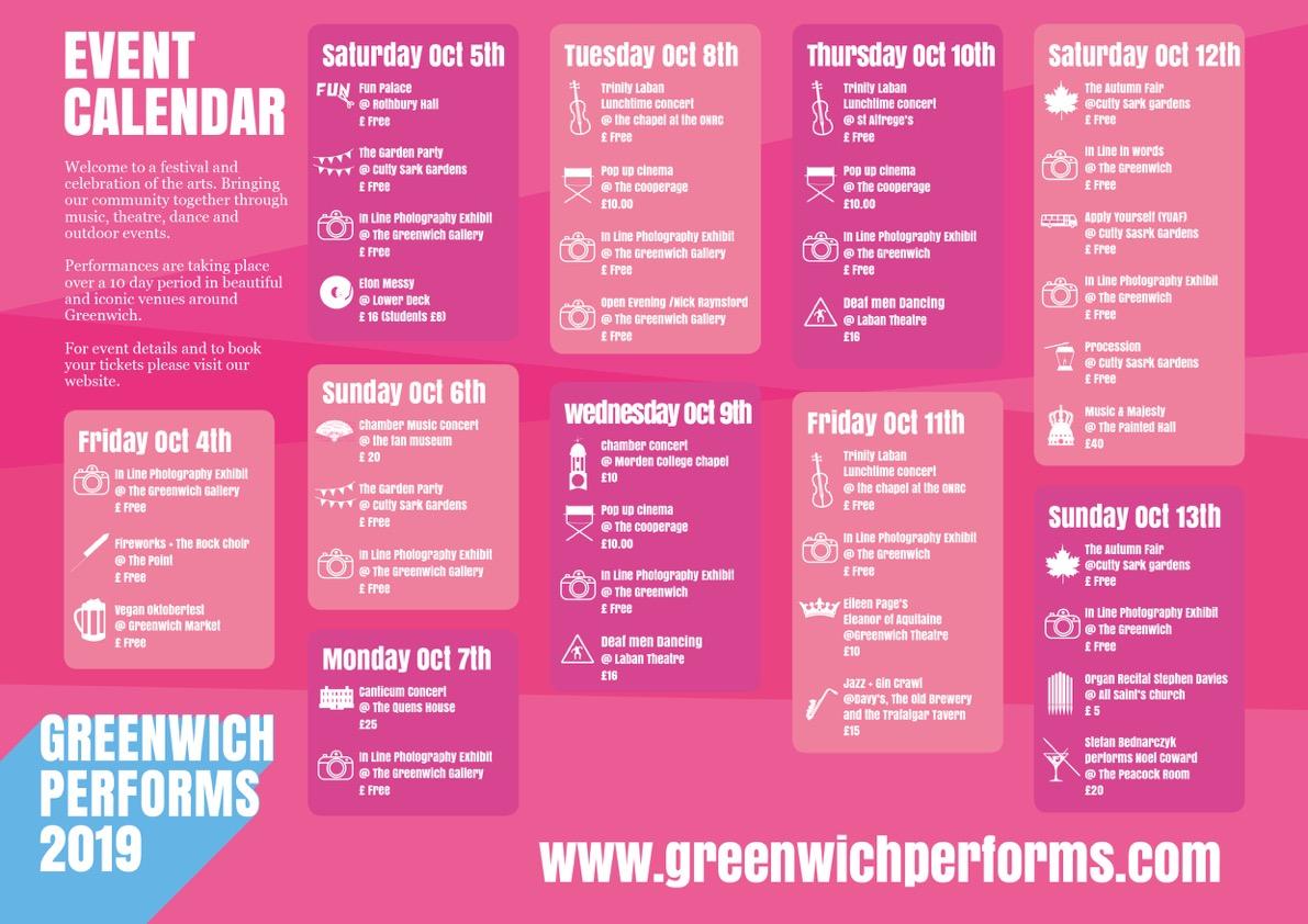Greenwich Performs Festival Calendar.jpeg
