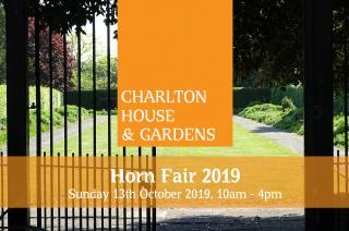 Horn_Fair_2019.png