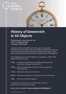 Greenwich-objects-e-flyer-final-amended